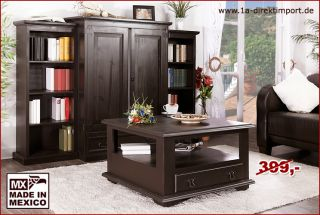 truhe couchtisch weintruhe kolonial palisander k566. Black Bedroom Furniture Sets. Home Design Ideas