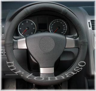 Leder VW, Audi, BMW, Mercedes, Opel, Ford Ø 37   39