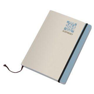 Der Kalender von Slopinsky 2012 Kalender und Story in einem
