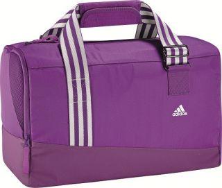ADIDAS Women Clima365 Teambag S