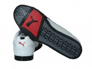 PUMA Ducati 1198 Herren Jacke Schuhe Sneaker 42