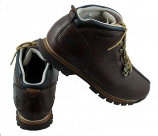 TIMBERLAND Splitrock Schuhe Herren Winterschuhe Boots