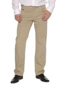 Hugo Boss Black Straight Leg Jeans ARKANSAS 1 Bekleidung