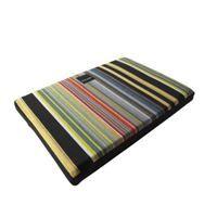 Soft Sleeve   MB Notebooktasche (43,1 cm (17 Zoll) Paul Smith Design