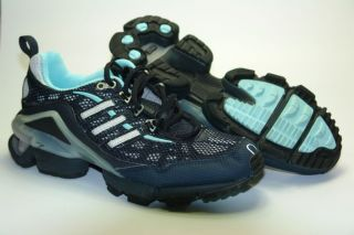 Adidas Adistar Walk W 116762 Walking 37,5 38,5 NEU