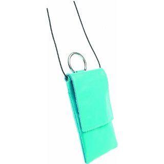 Krusell Edge Universal Handytasche blau Elektronik