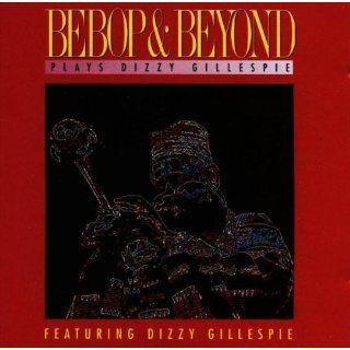 Play Dizzy Gillespie Musik
