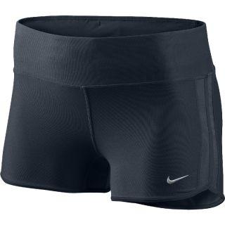 Nike Damen 2 Running Boy Shorts (405250 476) UVP £17.99
