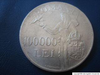 Versandkosten 3,95 EUR per Einschreiben oder 6,90 EUR per DHL