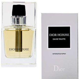 67,40€/100ml) Christian Dior Homme Eau de Toilette Spray 100ml