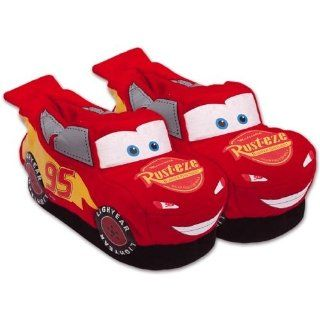 Disney Cars   Lightning McQueen   Größe, 33 36 Spielzeug