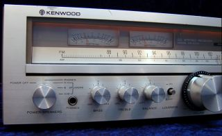 Trio Kenwood USB CAT Cable TS 450 TS 690 TS 790 TS850 TS 950