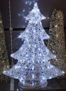 Tannenbaum Beleuchtet Aussen.Künstlicher Weihnachtsbaum Jameson 155 Cm Tannenbaum Christbaum
