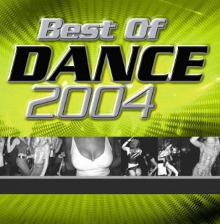 Various Artists  Best of Dance 2004