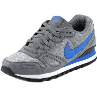 Nike Air Waffle Trainer Grey 429628 099 Sport & Freizeit