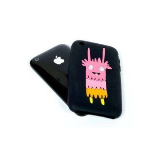 BURGER IPhone Case Silikon Soft Tasche: Elektronik