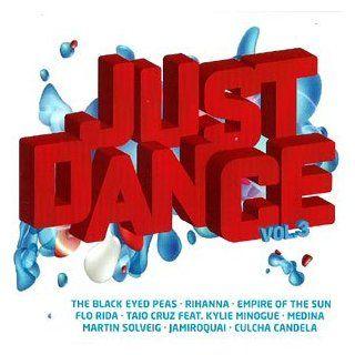 42 Dancefloor Raketen (lolita joli garcon / kid rudi erase me / inna