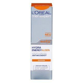 Oreal Elvital Anti Schuppen Shampoo für normales Haar