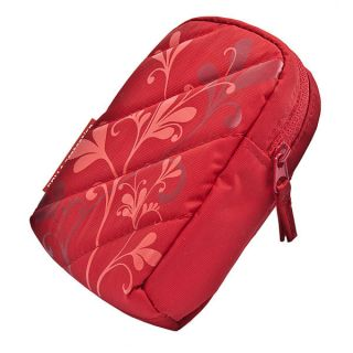Golla Digi Bag Frost Red Kameratasche