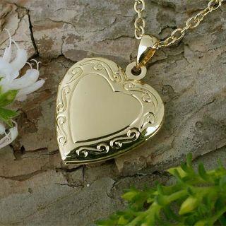 Gold Goldbarren Geschenk Herz Geburtstag Hochzeit Taufe
