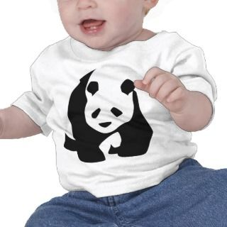 Michael Jordan Baby Clothing Infant & Todder Clothes