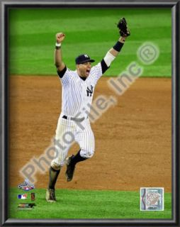 Alex Rodriguez Game Six of the 2009 MLB World Series Prints