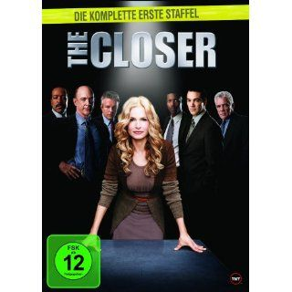 Brothers and Sisters   Staffel 1   Teil 1 (3 DVDs): Calista