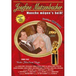 Josefine mutzenbacher schuberth