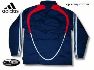 Adidas Regenjacke Clima365 FFF Trofeo Gr.6 / M L/ 50 52