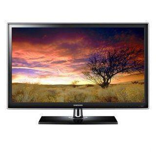 Samsung UE22D5000 54 cm ( (22 Zoll Display),LCD Fernseher,50 Hz