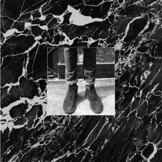 Glass Eights Musik