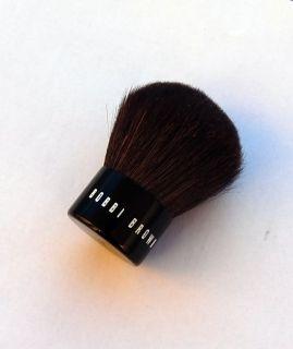 BOBBI BROWN 14 Pro Pinsel Set Make up set + Pinzetter