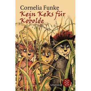 Kein Keks für Kobolde (Fiction, Poetry & Drama): Cornelia