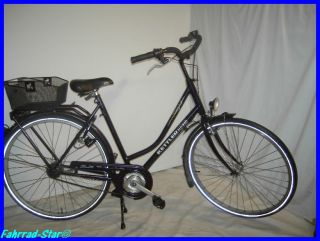 jungen fahrrad 28 zoll
