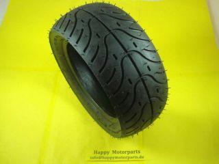 Pocket Bike / Chopper Tyre/Reifen 110/50   6,5 Profil
