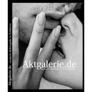 Aktgalerie.de   erotische Aktfotografie in Perfektion: