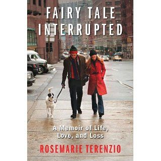Fairy Tale Interrupted eBook RoseMarie Terenzio Kindle