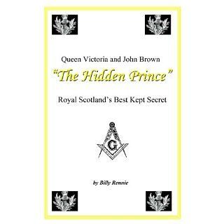 The Hidden Prince eBook Billy Rennie Kindle Shop