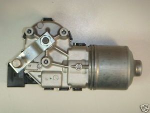NEW GENUINE VW GOLF AUDI A3 FRONT WIPER MOTOR   1J1 955 113 C