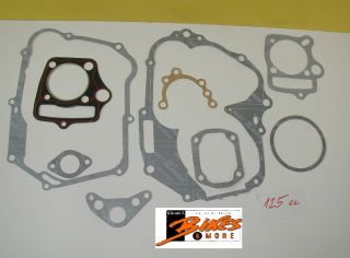 CDI Tuning Cross Dirt Bikes Motorcross 125 150 250 MX