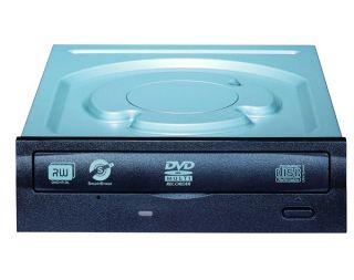 Masterizzatore DVDcompatibile con il nuovo firmware iXtreme Burner Max