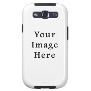 Samsung Galaxy SIII Vibe Case   Customized Samsung Galaxy S3 Cover
