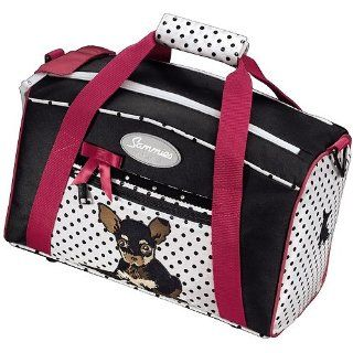 Sammies Premium Sporttasche   Glamour Girl Spielzeug