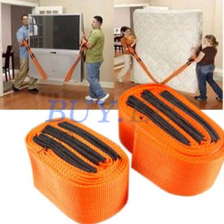 Forearm Moving Strap Transport belt For Home Pair