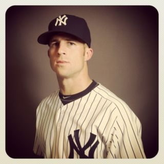 Tampa, FL   February 27: New York Yankees Photo Day   Alex Rodriguez Photographic Print by Nick Laham