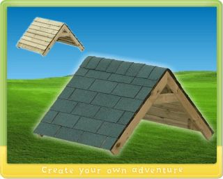 Baustoffe & Holz Regenwassersammler Regen-dieb Aus Titanzink Dn 100 Oder 80 Fallrohr Dachrinne Moderate Kosten Fürs Dach