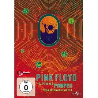 Pink Floyd   Live at Pompeji The Directors Cut Pink
