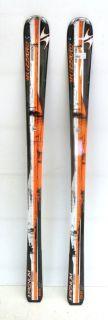 Blizzard Magnum Cross 155 & IQ LT 10 neu