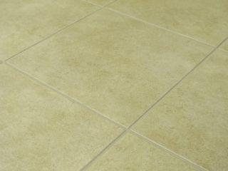 22,02 Euro/m²) Steinzeug Bodenfliesen creme, Boden Fliesen, 31x31x0
