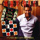 Chubby Checker Songs, Alben, Biografien, Fotos